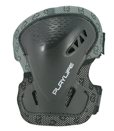 Powerslide Coderas Playlife