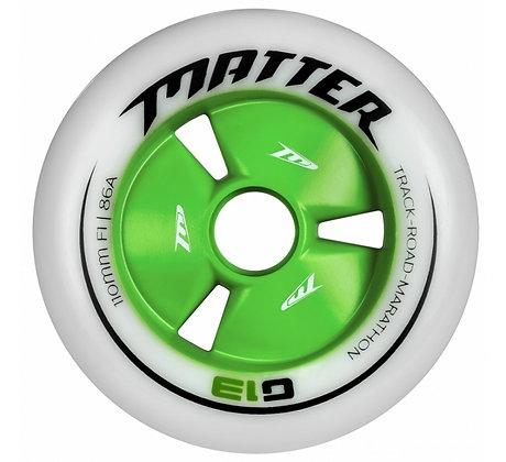 Matter G13 110mm F1/86A