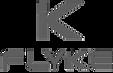 Flyke Equilibrium Sport Tienda patinaje de carreras
