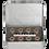 Thumbnail: Twincam Rodamientos ILQ9 Pro
