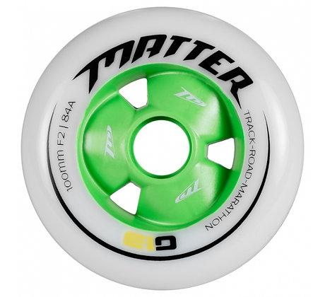 Matter G13 100mm F2/84A