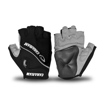Canariam Guantes GP Race