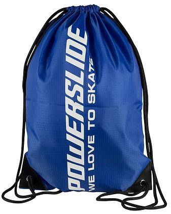 Powerslide Promo Bag