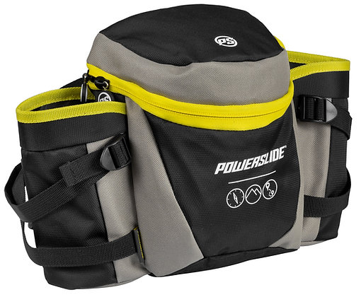 Powerslide Hip Bag