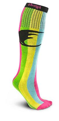 Chaya Socks Multicolor