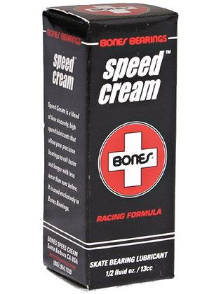 Bones Speed Cream (13cc)