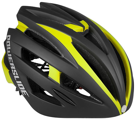 Powerslide Casco Race Attack