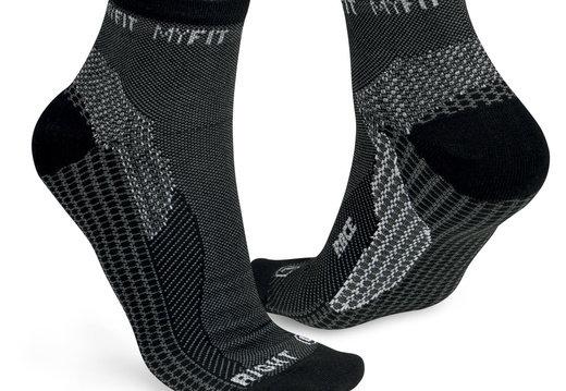 Powerslide MyFit Race Socks