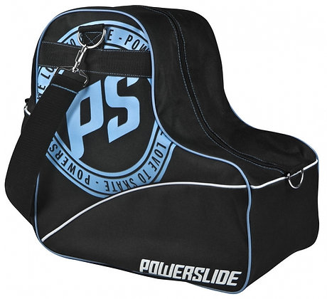 Powerslide Bolsa Portapatines Skate II 38*20*40