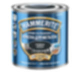 Защита от коррозии металлического каркаса для гаражей из сэндвич-панелей.jpg