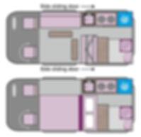 Triton Interior Layout - WEB COPY-1.jpg