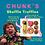 Thumbnail: Chunk's Shuffle Truffles!