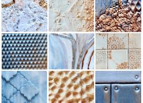 Doors Closing on 20+ Top Textures Course