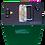 Thumbnail: Ersatzbatterie Visp 2 60V 20 AH