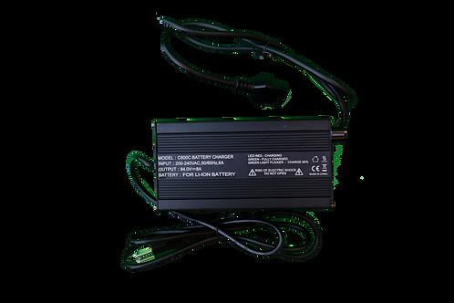 Chargeur pour batterie Visp 4