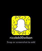Snapchat-.jpg