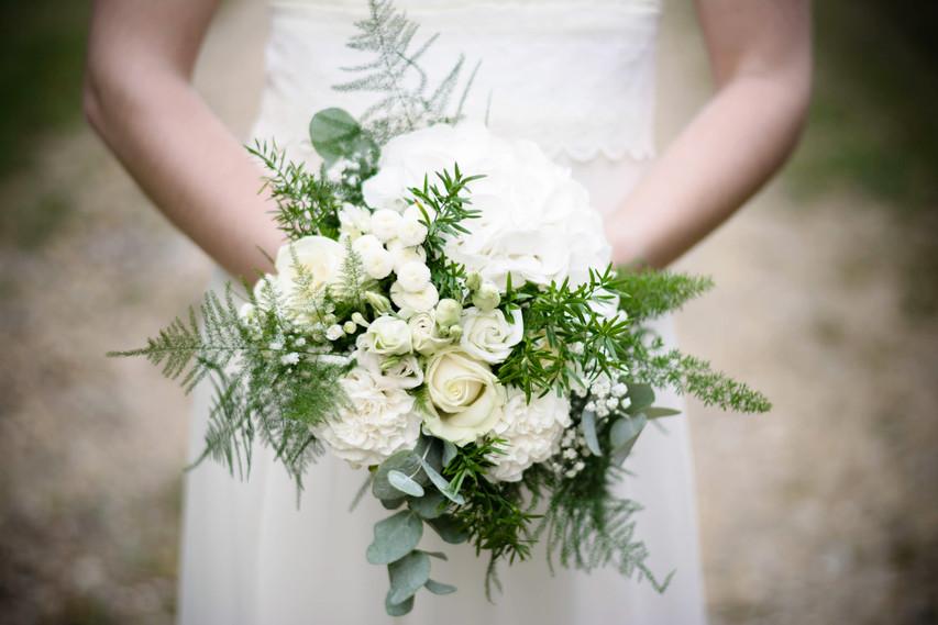 bouquet-chloé.jpg