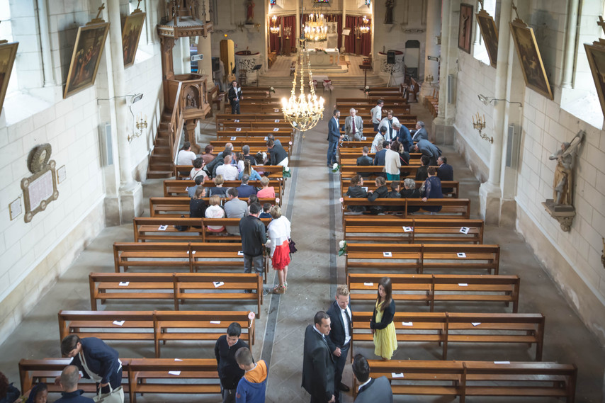 P&E-églisefoecy-20170701-6.jpg