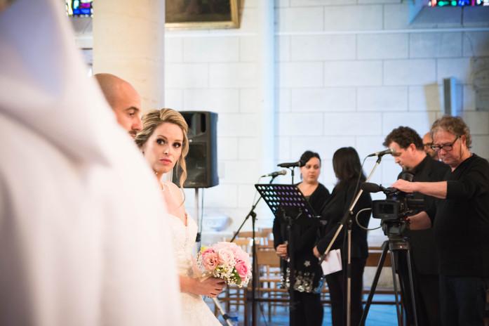 P&E-églisefoecy-20170701-40.jpg
