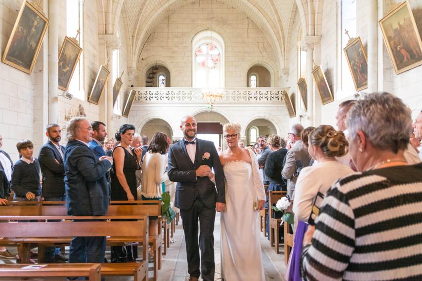 P&E-églisefoecy-20170701-17.jpg