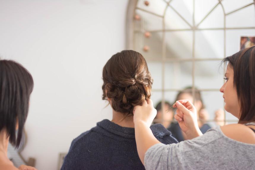 coiffure (75).jpg
