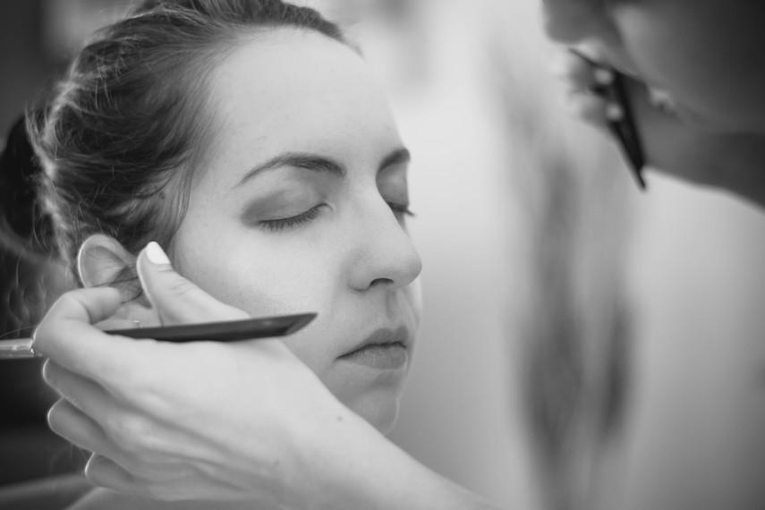 make-up_15.jpg