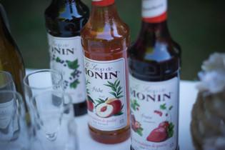 Cocktail (14).jpg