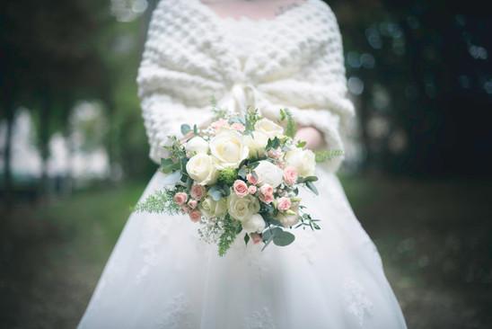 bouquet_archeveche.jpg