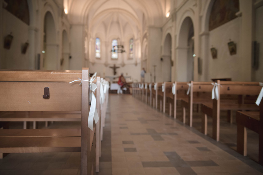 Eglise (1).jpg