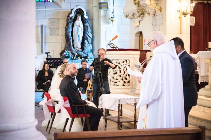 P&E-églisefoecy-20170701-38.jpg