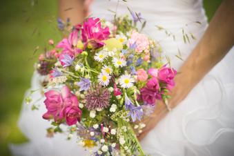 bouquet_01.jpg