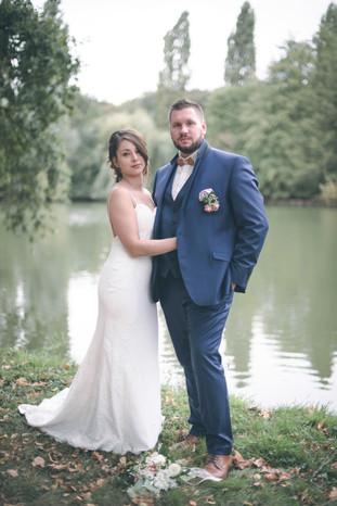 couple (44).jpg