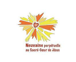sacré-coeur-fb.jpg