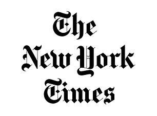 locomobi-the-new-york-times-logo-1500px.