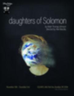 Daughters_of_Solomon_03 (1).jpg