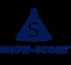 Show-Score_Logo.png