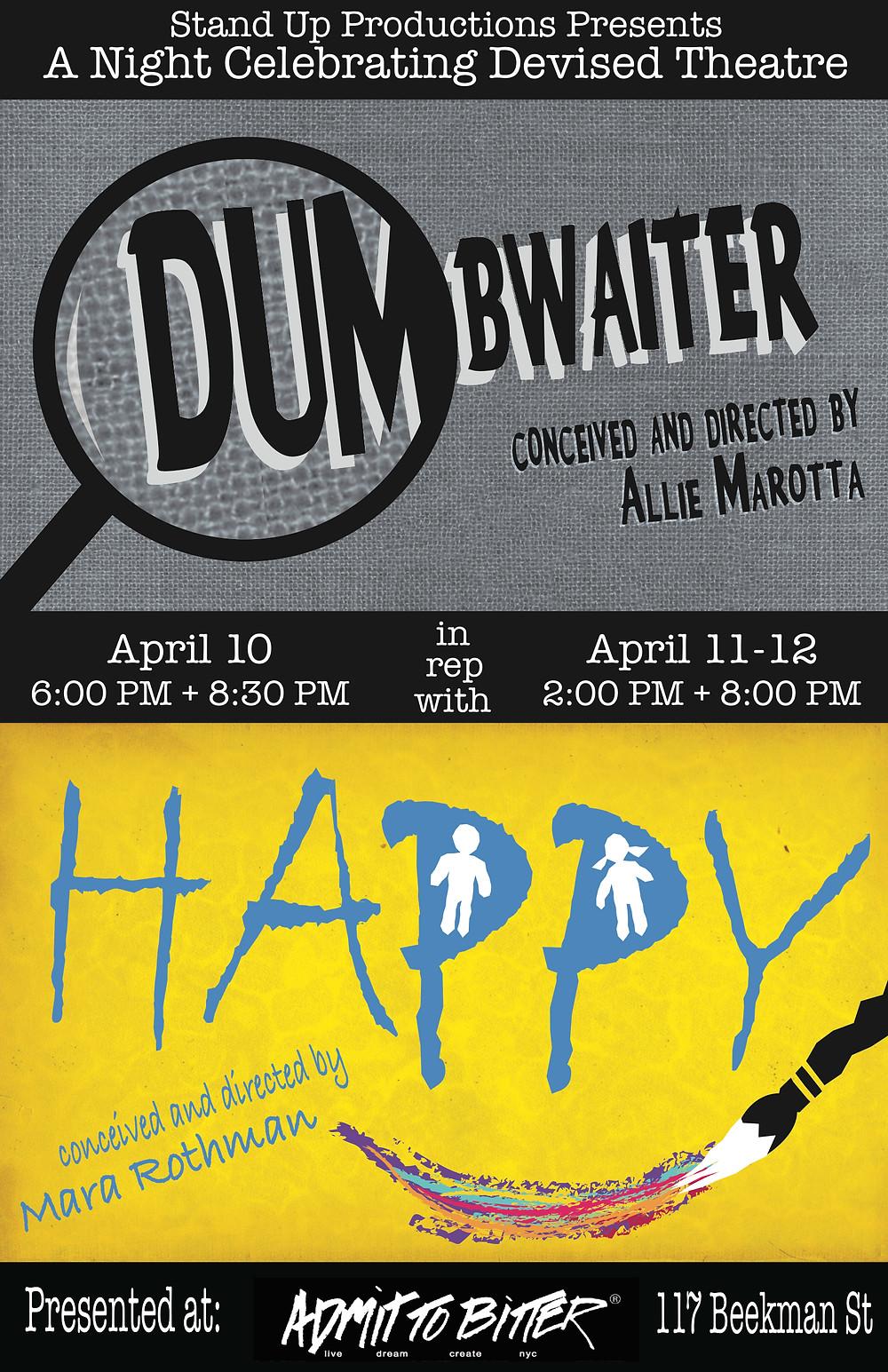 Happy+Dumbwaiter17 (1).jpg