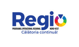 Logo_color_NV_slogan.png
