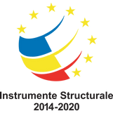 logo-IS-2014-2020.png