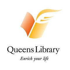 Queens Logo.jpeg