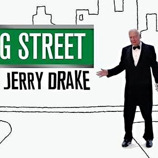 Jerry Swing Street.jpg