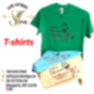 Jarry_tshirt 1.jpg