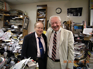 Jerry and Famous Guy.jpg