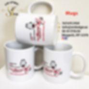 Custom mugs 1.jpg