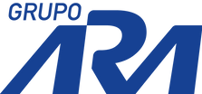 Logo_Grupo_ARA_02 (1).png
