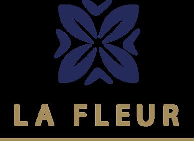 Polinesia_LA_FLEUR (1) - Copia.png