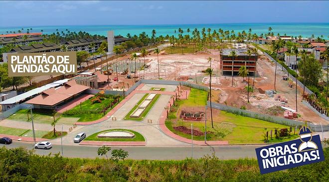 La Fleur - Villa & Resort