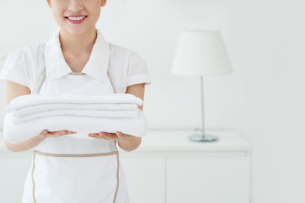 hospitality-EGZYDC5.jpg