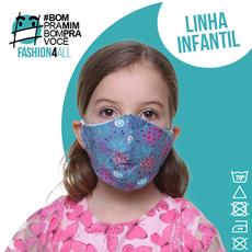 LINHA INFANTIL