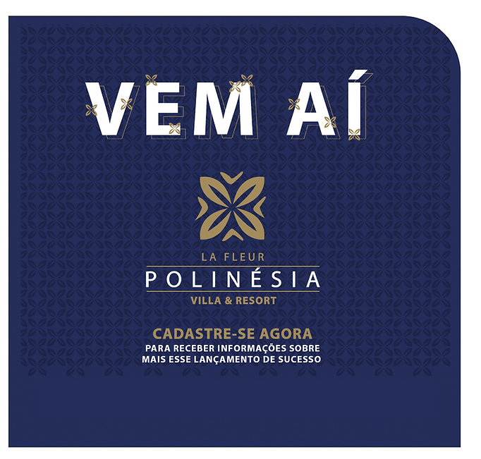 polinesia2.jpg